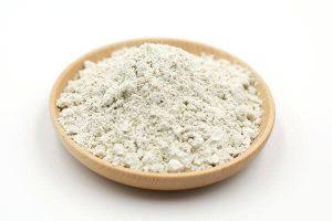 hemp protein 70%